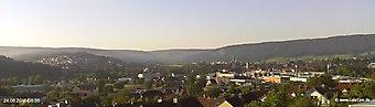 lohr-webcam-24-08-2016-08:00