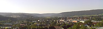 lohr-webcam-24-08-2016-08:50