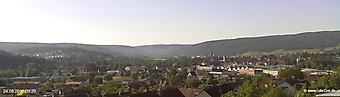 lohr-webcam-24-08-2016-09:20