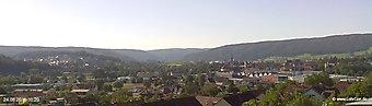 lohr-webcam-24-08-2016-10:20