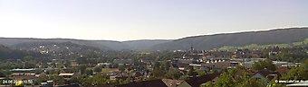 lohr-webcam-24-08-2016-10:50
