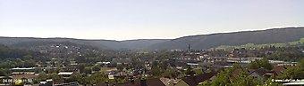 lohr-webcam-24-08-2016-11:50