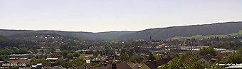lohr-webcam-24-08-2016-12:30
