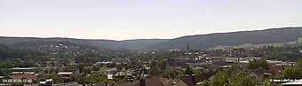 lohr-webcam-24-08-2016-12:40