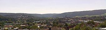 lohr-webcam-24-08-2016-12:50