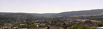 lohr-webcam-24-08-2016-13:10