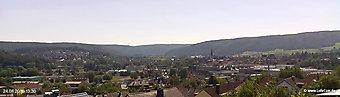 lohr-webcam-24-08-2016-13:30