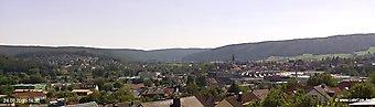 lohr-webcam-24-08-2016-14:30