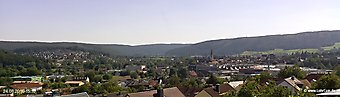 lohr-webcam-24-08-2016-15:10