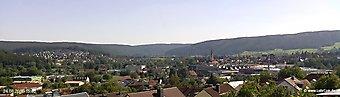 lohr-webcam-24-08-2016-15:40