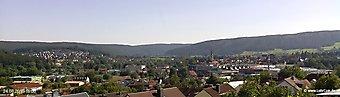 lohr-webcam-24-08-2016-16:00