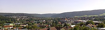 lohr-webcam-24-08-2016-16:10