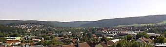 lohr-webcam-24-08-2016-16:20