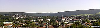 lohr-webcam-24-08-2016-16:50