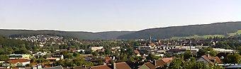 lohr-webcam-24-08-2016-17:30