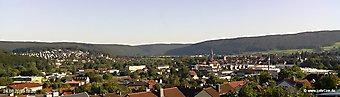 lohr-webcam-24-08-2016-18:20