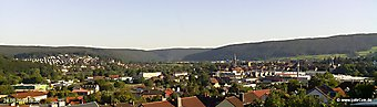 lohr-webcam-24-08-2016-18:30
