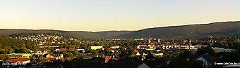 lohr-webcam-24-08-2016-19:30