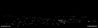 lohr-webcam-25-08-2016-01:10