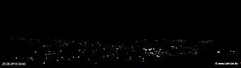 lohr-webcam-25-08-2016-02:40