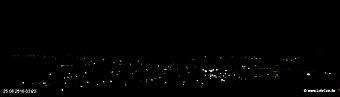 lohr-webcam-25-08-2016-03:20