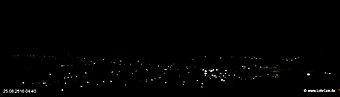 lohr-webcam-25-08-2016-04:40