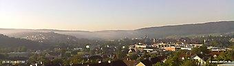 lohr-webcam-25-08-2016-07:50