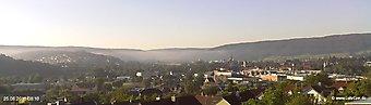 lohr-webcam-25-08-2016-08:10