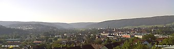 lohr-webcam-25-08-2016-09:20
