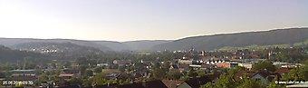 lohr-webcam-25-08-2016-09:30