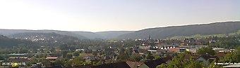 lohr-webcam-25-08-2016-10:10