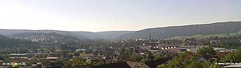 lohr-webcam-25-08-2016-10:30