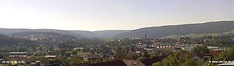 lohr-webcam-25-08-2016-10:40