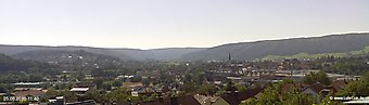 lohr-webcam-25-08-2016-11:40