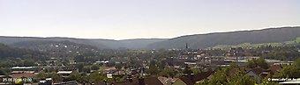 lohr-webcam-25-08-2016-12:00