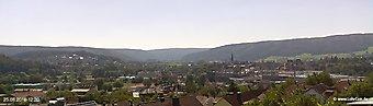 lohr-webcam-25-08-2016-12:20