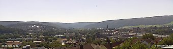 lohr-webcam-25-08-2016-12:30