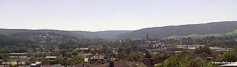 lohr-webcam-25-08-2016-12:50