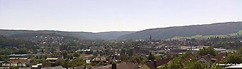 lohr-webcam-25-08-2016-13:10