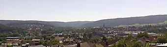 lohr-webcam-25-08-2016-13:20