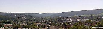 lohr-webcam-25-08-2016-13:30