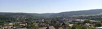 lohr-webcam-25-08-2016-15:00