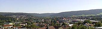 lohr-webcam-25-08-2016-16:10