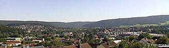 lohr-webcam-25-08-2016-16:30