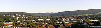 lohr-webcam-25-08-2016-18:40