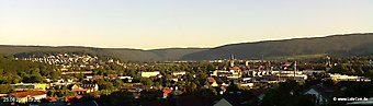 lohr-webcam-25-08-2016-19:20