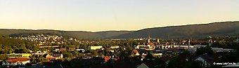 lohr-webcam-25-08-2016-19:30