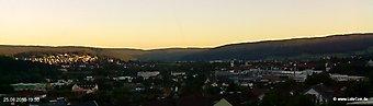 lohr-webcam-25-08-2016-19:50