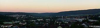 lohr-webcam-25-08-2016-20:20