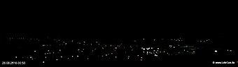lohr-webcam-26-08-2016-00:50